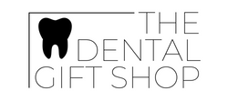 The Dental Gift Shop