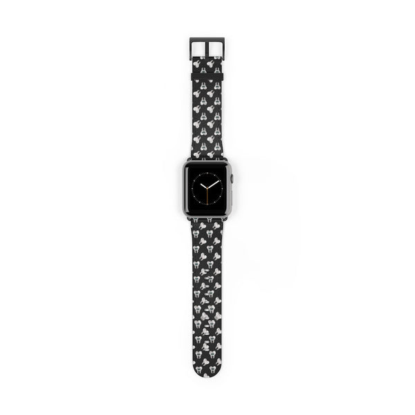 Ortho Tooth iWatch Band