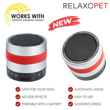 Load image into Gallery viewer, RelaxoPet PRO Dog