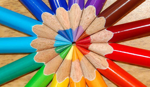"Understanding Color Theory news – tagged ""understanding color theory"" – dragon tattoo supply"
