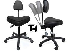 Furniture / Tat Tech Chair
