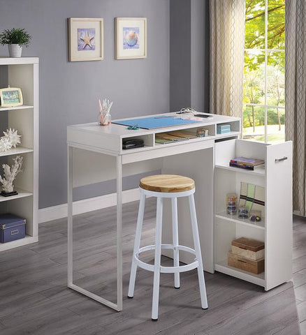crafts table home office desk canada