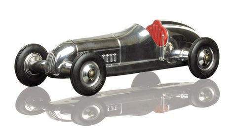 race car trinket for your home office.
