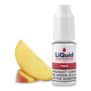Peach E-Liquid onepoundeliquid