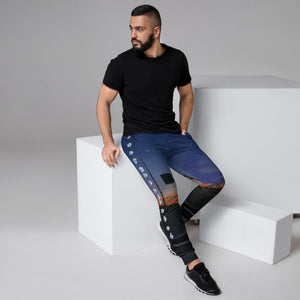 Unisex Lazy But Talented Joggers