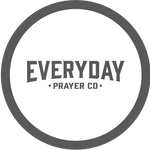 Everyday Prayer Co