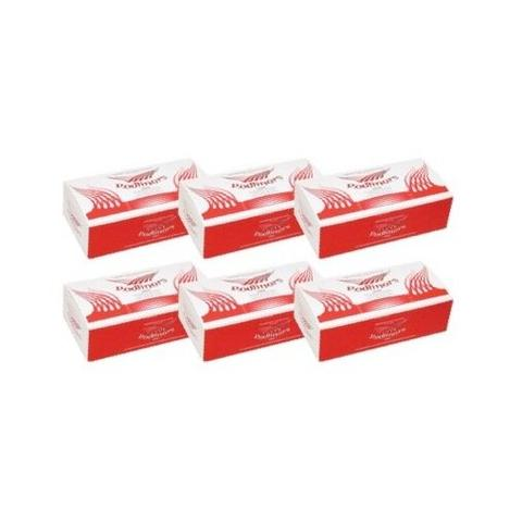 6 Boxes of Long Redliners  (£5.69 per box) •ex VAT•
