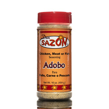 Load image into Gallery viewer, Adobo Seasoning
