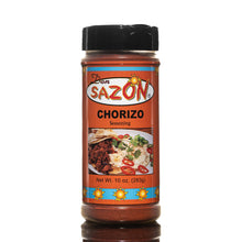 Load image into Gallery viewer, Chorizo Seasoning (10oz)