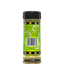 Load image into Gallery viewer, Lemon Pepper (5oz)