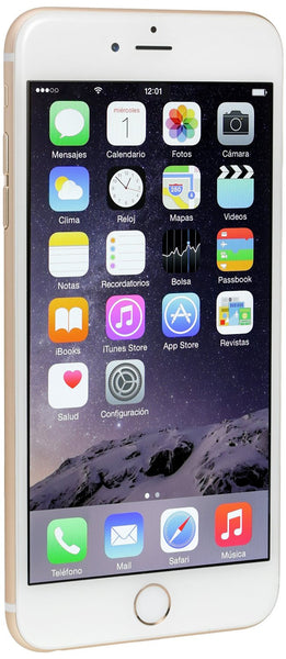 Apple iPhone 6 64GB Factory Unlocked GSM 4G LTE Smartphone - Grade A