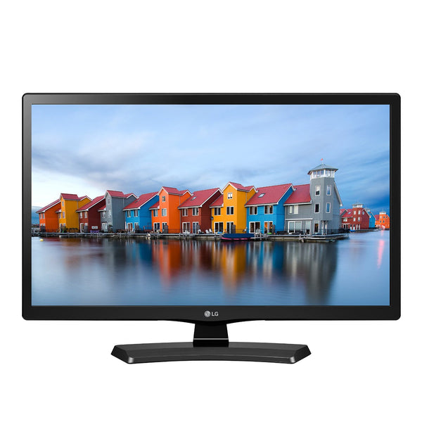 LG ELECTRONICS 22LH4530 22-Inch 1080p LED HD TV