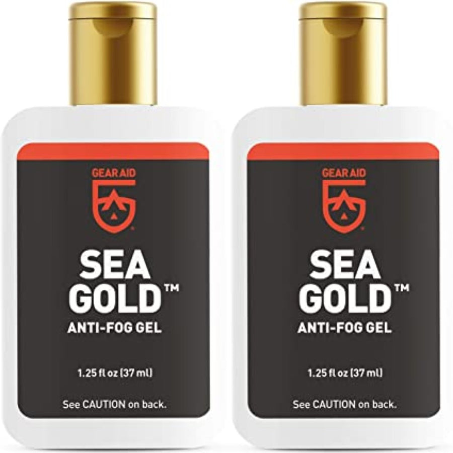 Sea Gold Anti Fog