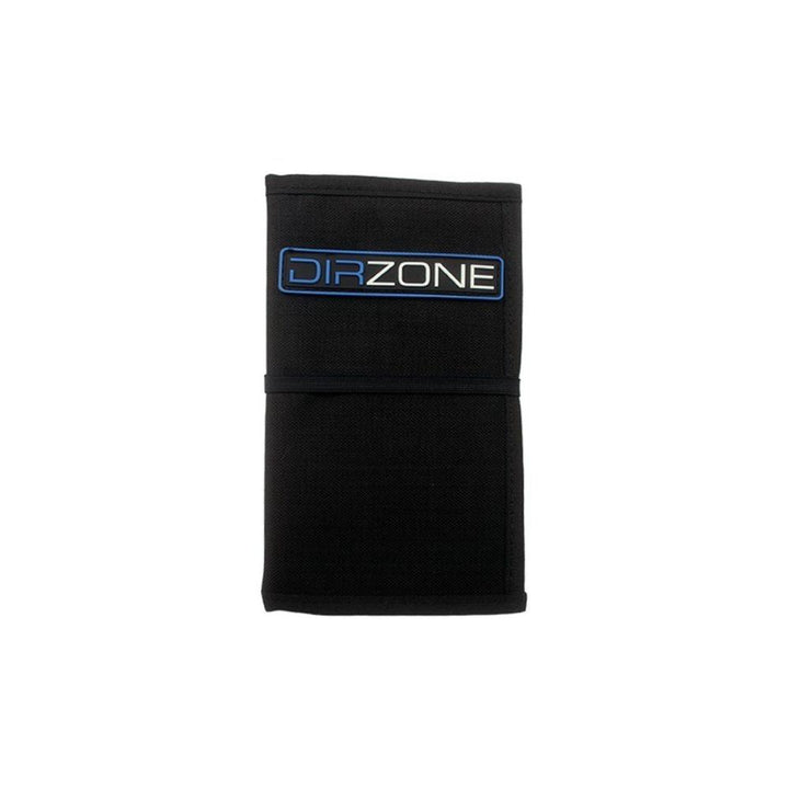 DIRZONE Wet Notes