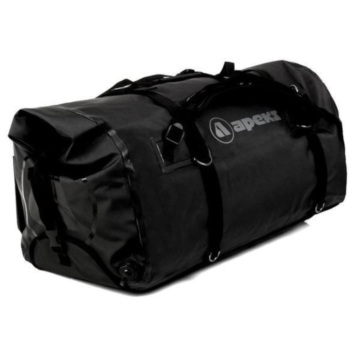 Apeks DRY 100 Single Core Dry Bag