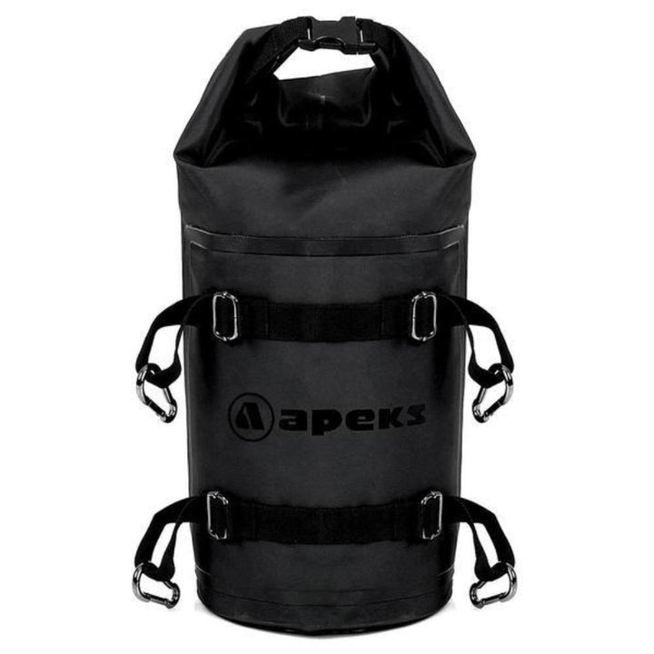 Apeks DRY 12 Single Core Dry Bag