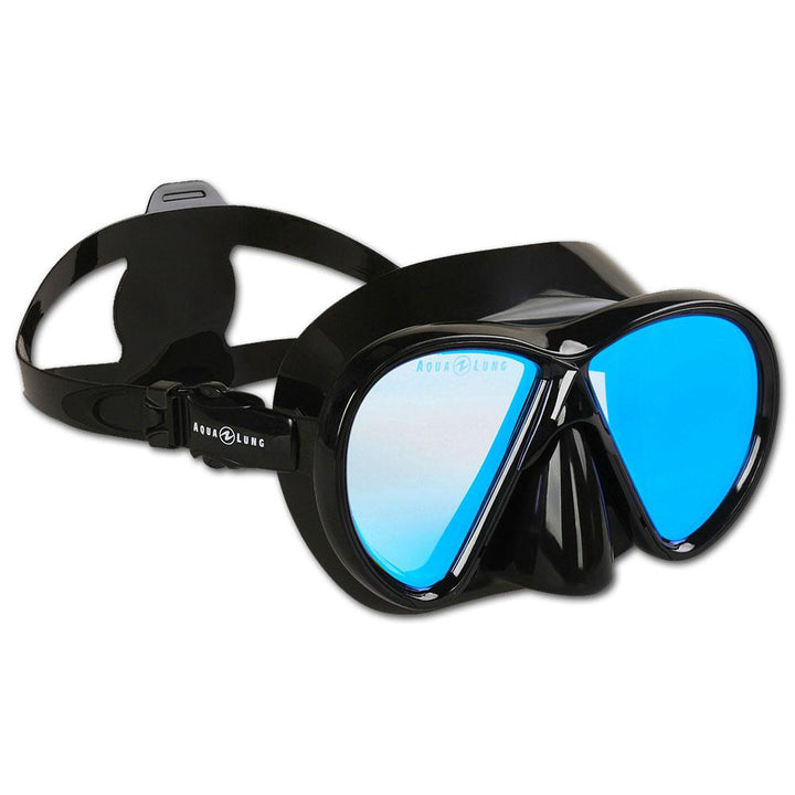 Aqua Lung Horizon DS Masks