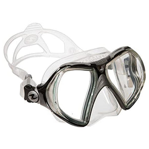 Aqualung INFINITY Mask Clear