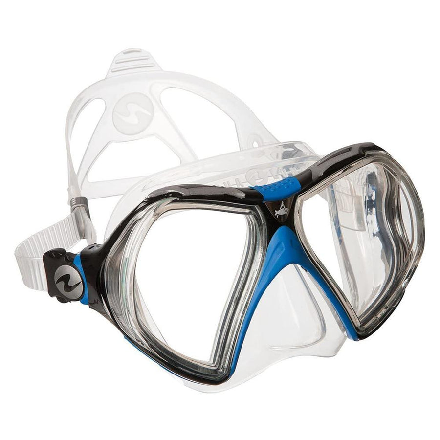 Aqualung INFINITY Mask Blue