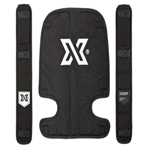 XDEEP 3D Mesh Pads Full Set