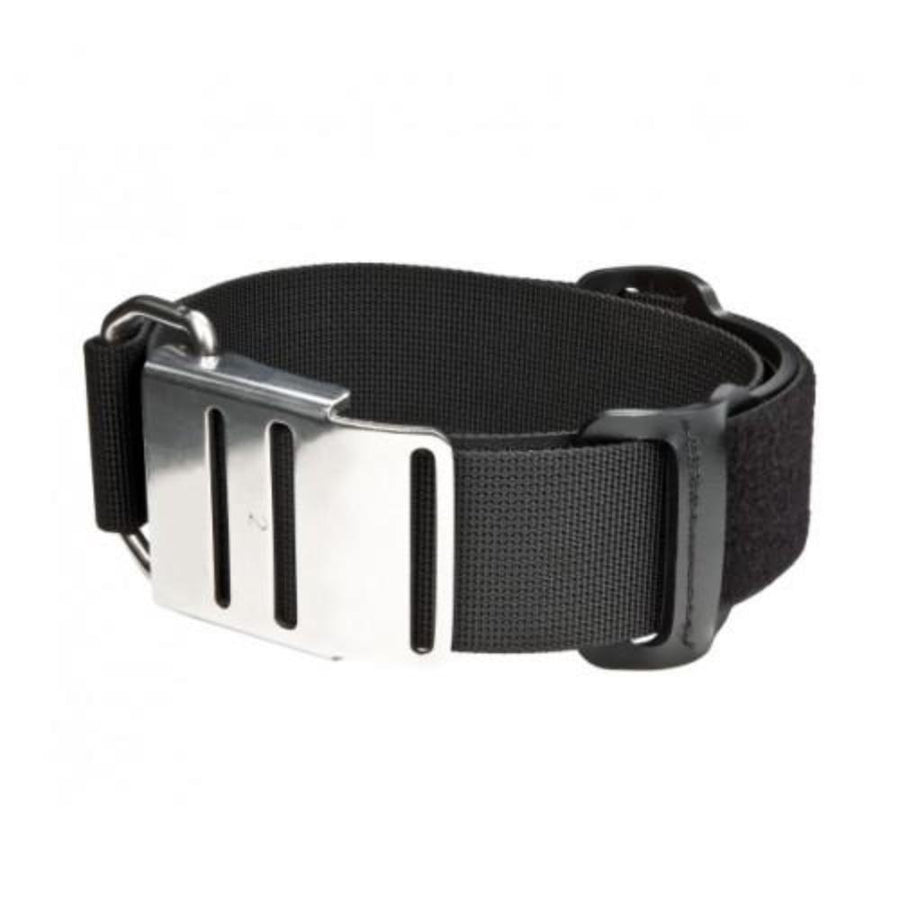 XDEEP Cam Band with Stainless Steel Buckle