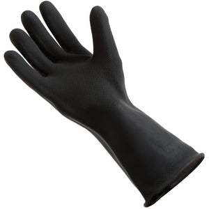 Aqualung Gloves EZ-On