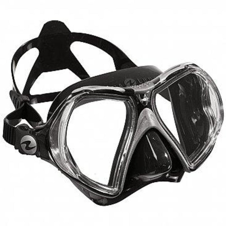 Aqualung INFINITY Mask Black