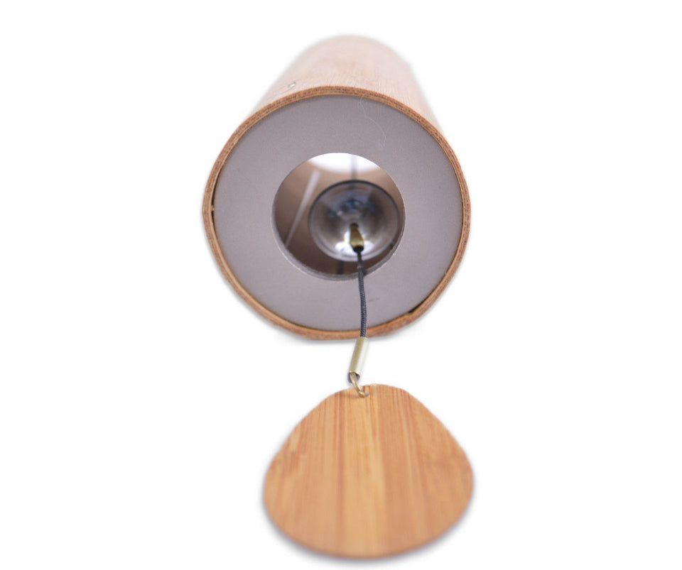 Koshi Chime Aqua/Water