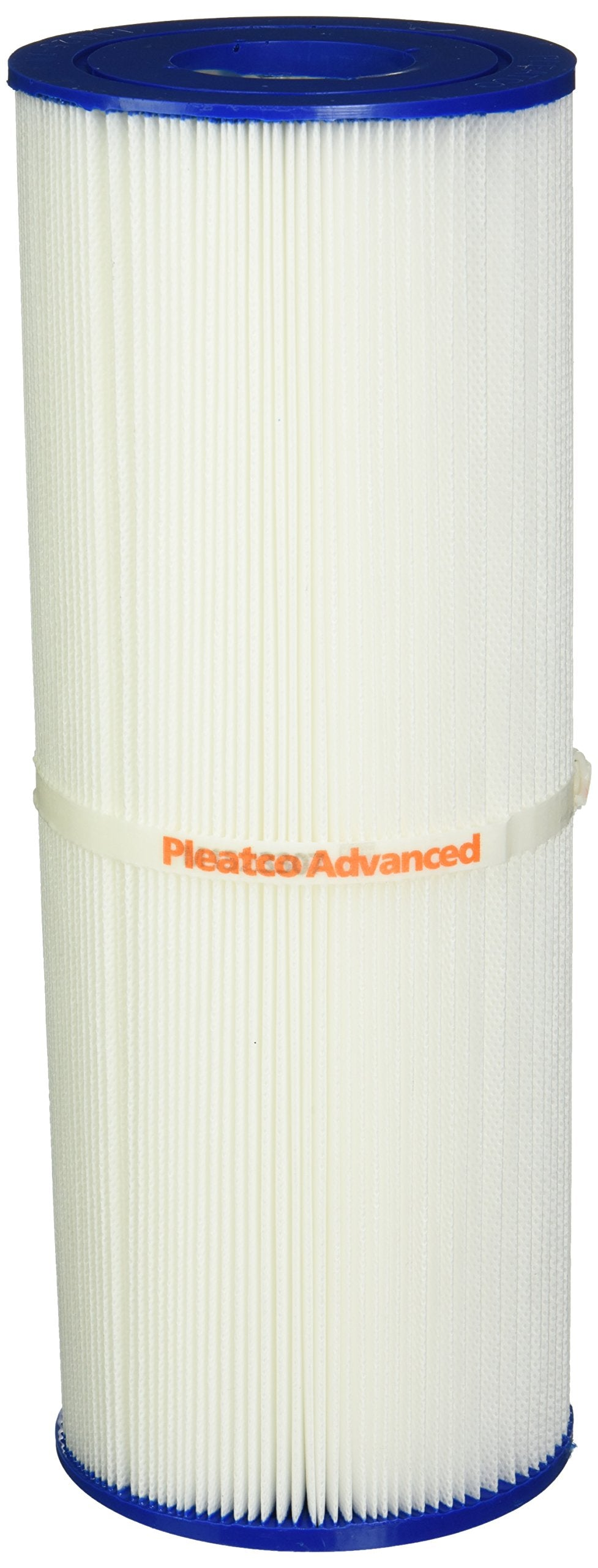 Pool/Spa Filter Cartridge Pleatco PRB25-IN Replaces Unicel C-4326/Filbur FC-2375/Rainbow Dynamic 25 1-Pack
