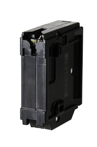 Square D by Schneider Electric HOM120CP Homeline 20 Amp Single-Pole Circuit Breaker 0.45