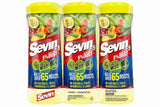 Sevin Ready-to-Use 5% Dust 3 Pack ,1 lb each