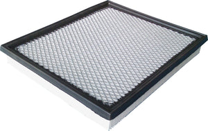 Bosch Workshop Air Filter 5486WS (Infiniti, Jeep, Nissan, Suzuki)