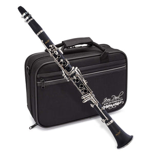 Jean Paul USA Student Clarinet Plus CL-350 Student Plus