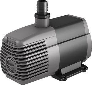 Active Aqua Submersible Water Pump, 1110 GPH