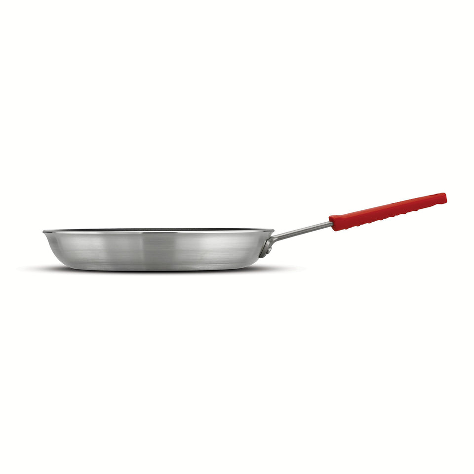 Tramontina Professional Fry Pans (12-inch) 12-inch