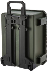 Pelican Storm iM2620 Case Without Foam (Olive Drab) OD Green No Foam