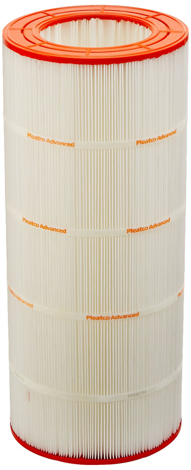 Pleatco PAP100-4 Replacement Cartridge for Predator 100 - Pentair Clean and Clear 100, 1 Cartridge 1-Pack