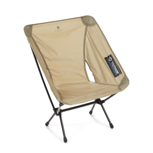 Helinox Chair Zero Ultralight Compact Camping Chair Sand