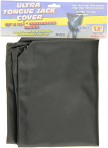 Ultra-Fab 38-944020 Electric Tongue Jack Protective Cover 1