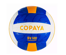 Load image into Gallery viewer, BEACH VOLLEYBALL BALL BVBH500 COPAYA