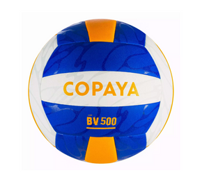BEACH VOLLEYBALL BALL BVBH500 COPAYA