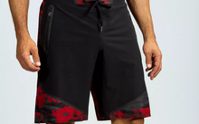 Load image into Gallery viewer, MEN'S SHORTS FOR CROSS–TRAINING 900 DOMYOS
