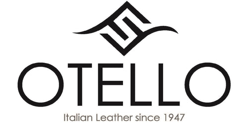 Otello - Leather & Shoes