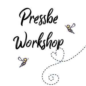 Pressbe Workshop