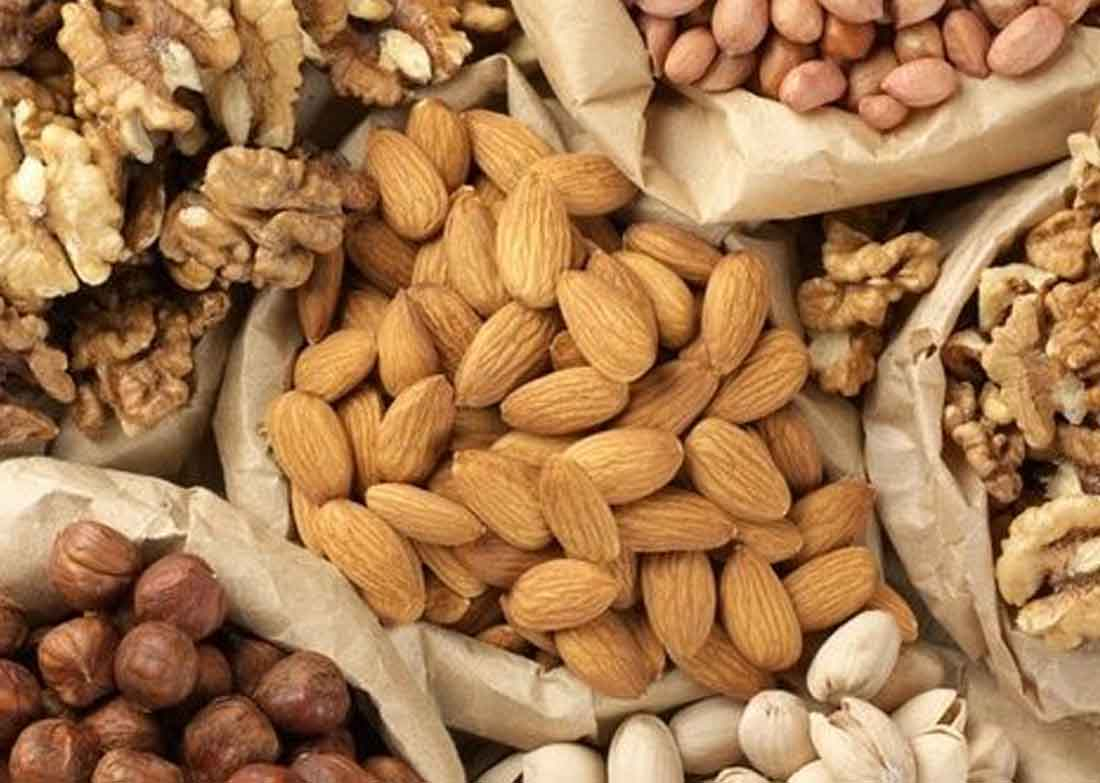 Why need for dry fruits wholesalers online?