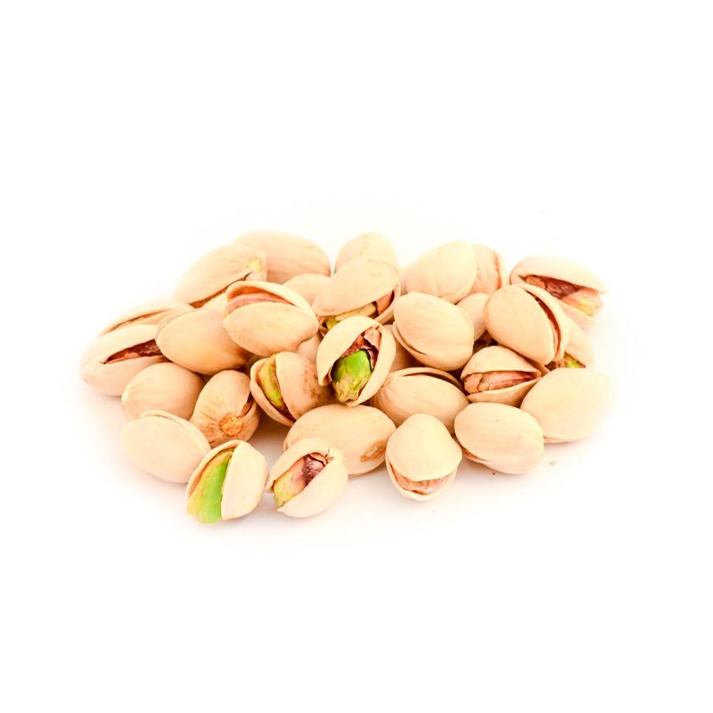 Pistachio Seller in Pakistan, Organic Raw Pistachios, Pista Price in Pakistan