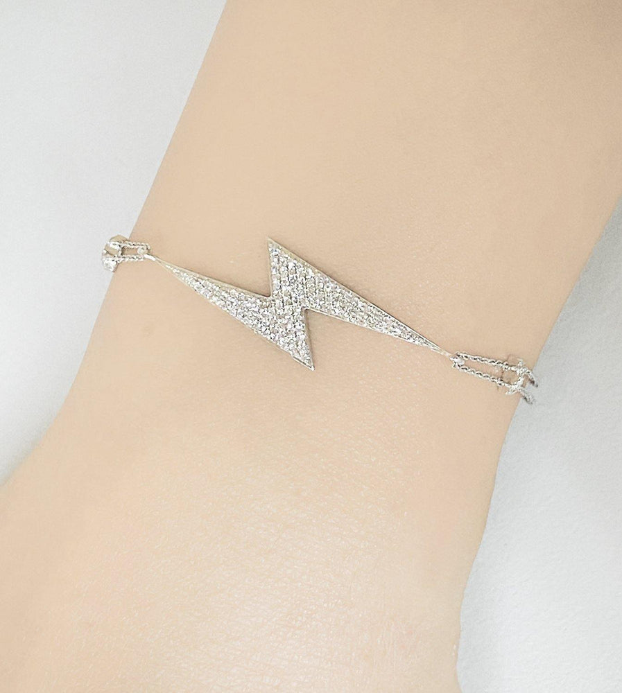 Load image into Gallery viewer, Diamond Bracelet BR32675 - Cometai