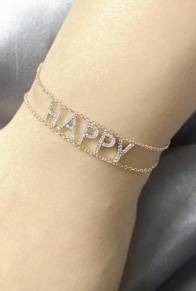 Load image into Gallery viewer, Diamond Bracelet BR35555 - Cometai