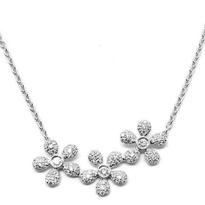 Load image into Gallery viewer, Diamond Necklace CN18 - Cometai