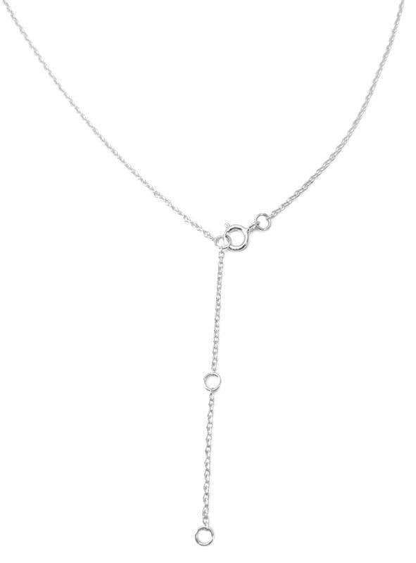 Load image into Gallery viewer, Diamond Necklace NL32662 - Cometai